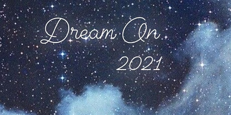 Dream On Prom 2021 tickets