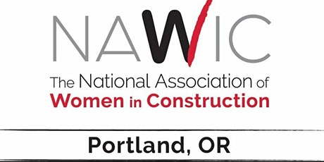WIC Week 2021 - Diversity and Inclusion in the Construction Industry tickets