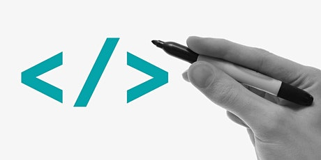 HAPPY HOUR & CODE: CODING LANGUAGES AND THEIR USES EXPLAINED tickets