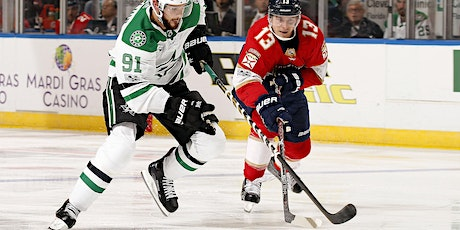 ONLINE-StrEams@!. Dallas Stars v Florida Panthers LIVE ON NHL 2021 tickets
