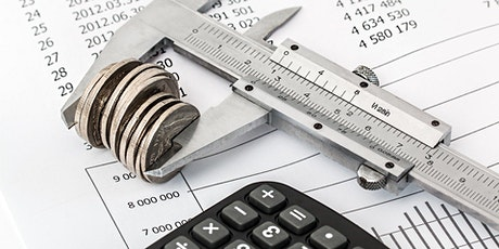 Atelier pratique de gestion : Comprendre un bilan et un compte de résultat billets