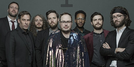 ST. PAUL & THE BROKEN BONES *Drive-in Show* tickets