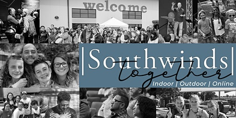 Southwinds Church Indoor Worship Service tickets