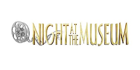 Night at the Museum Live! tickets