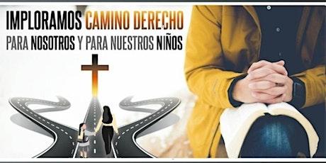JORNADA DE CAPACITACIÓN 2021 ONLINE - LAPEN Córdoba entradas