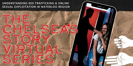 Chelsea's Story Play Reading & Talkback: for Parents and General Public tickets
