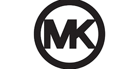 Michael Kors Spring Fashion Show tickets