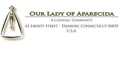 Missa Fevereiro 27- Sabado 7:30pm tickets