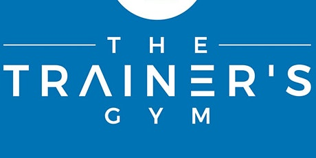 SUPER Saturday Workout at The Trainer's Gym (ROUND 3 & FINAL)! tickets
