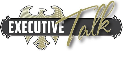 Executive Talk Virtual Networking Event tickets