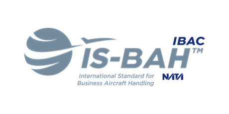 IS-BAH Workshops: Online July 2021, 1300 UTC tickets