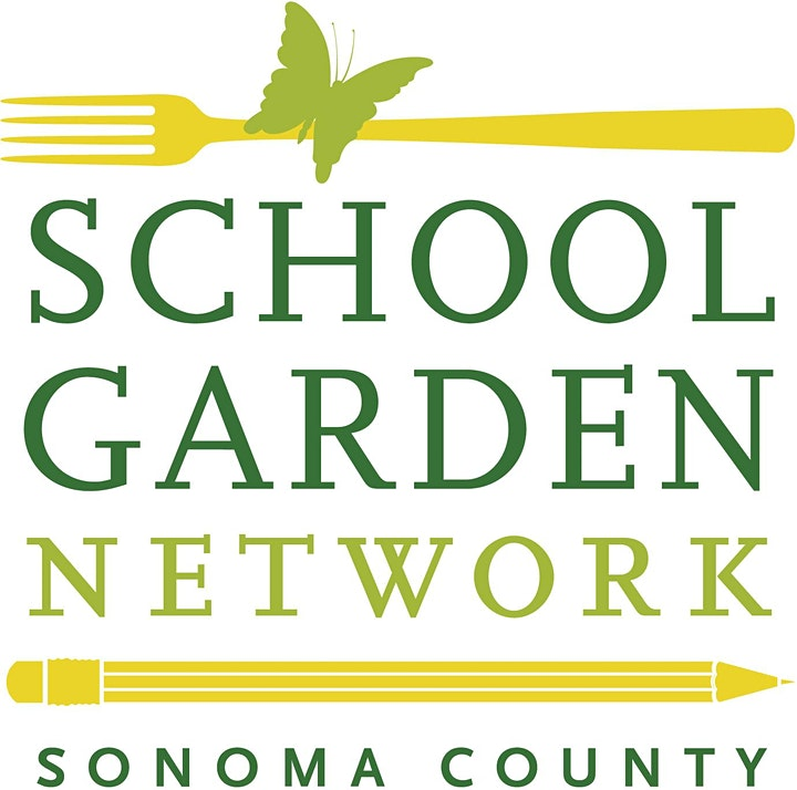 SPRING BLOOM! Sowing and Growing in Support of School Garden Network image