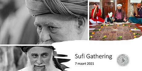 Sufi Gathering tickets