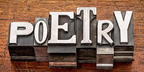 The Point of Poetry tickets