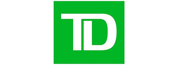 Anyone Can Be a Victim: How to Protect Your Business, with TD image