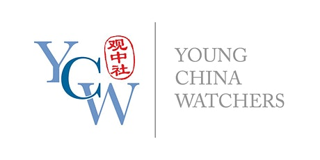 Unlocking a Career with Top Global Chinese Companies tickets