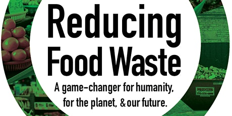 Reduced Food Waste Workshop tickets