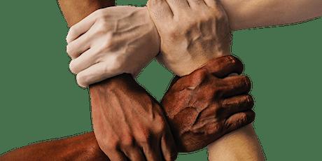 5 ans Département Solidarité billets