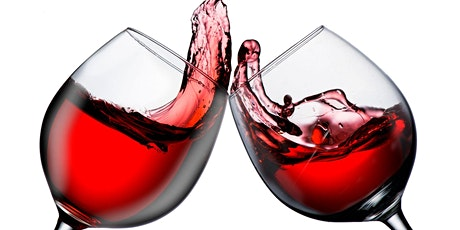 Pinot Noir Wine Tasting  - Thursday, March 11th tickets