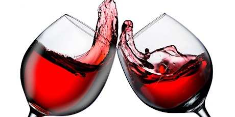 Pinot Noir Wine Tasting  - Friday, March 12th tickets