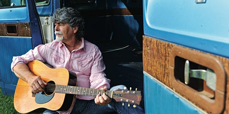 Randy Owen, Founding Member and Lead Singer of Alabama tickets
