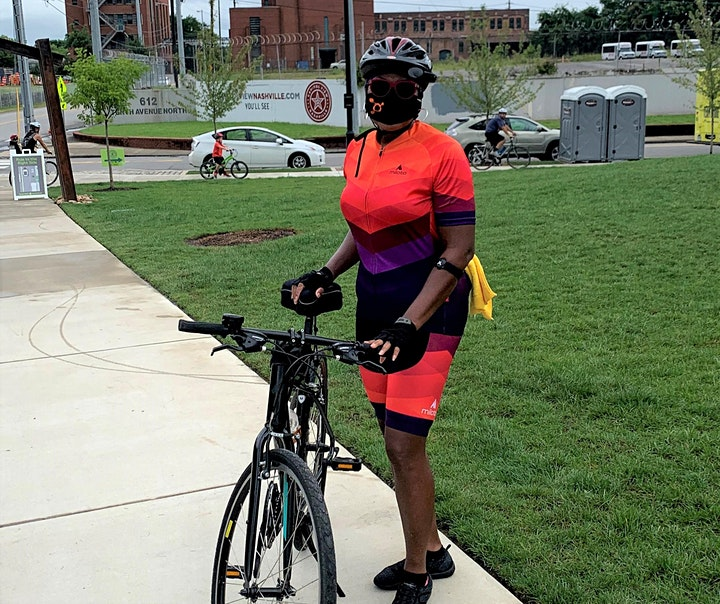 17th Annual Tour de Nash, presented by LDA Engineering image