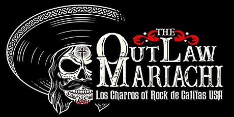 Outlaw Mariachis - The Canyon Montclair tickets