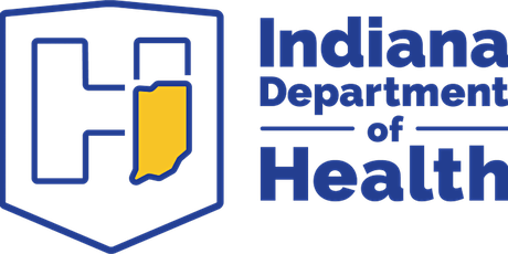Indiana Department of Health Fatality Review and Prevention Training Series tickets