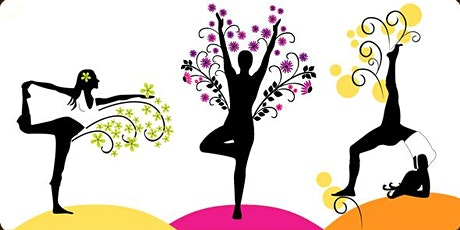 Gentle Mindful Movement Meditation tickets
