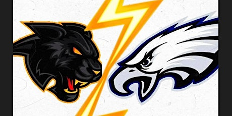 Battle for Chattanooga: Wildcats vs Eagles tickets