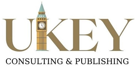 E-Book Consulting and Publishing tickets