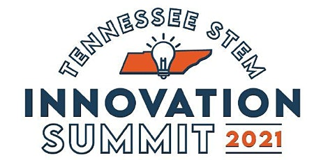 Virtual TN STEM Innovation Summit 2021 - Vendor Registration tickets