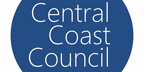 Council Meeting 23 February 2021 tickets