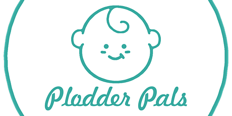 Plodder Pals Messy Play Sessions 2021 tickets