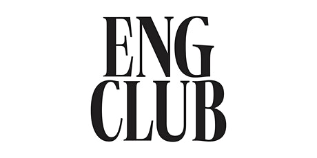 ENG Club - Striking and Conditioning tickets