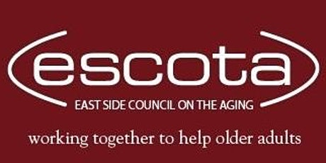 Silberman & East Side Council on the Aging Scholarship Information Session tickets