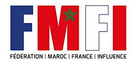 Séminaire de Lancement FMFI billets