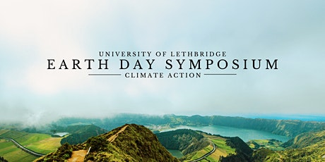 Earth Day Symposium 2021: Climate Change tickets