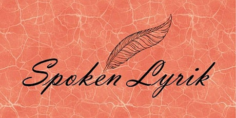 Spoken Lyrik Episode Shoot tickets