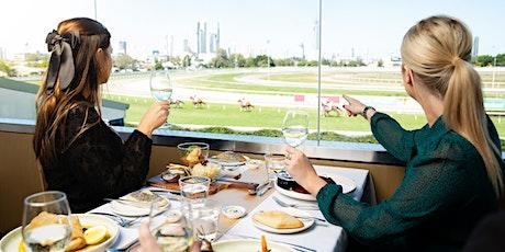 The Skyline Restaurant - 2021 Heineken Gold Coast Cup tickets