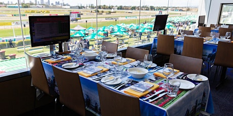 The Gallery Restaurant - 2021 Heineken Gold Coast Cup tickets