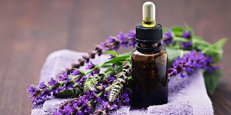 Essential Oils 101: A doctors easy tutorial on safe and fun ways to start tickets