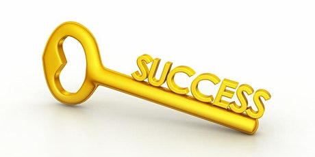 Teen Event: Keys for Success, Emotional and Physical Health tickets