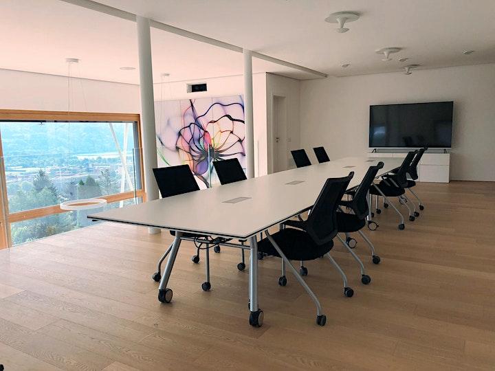 Immagine WELL Building Standard - Il benessere indoor 4.0 / Indoor Wohlbefinden 4.0