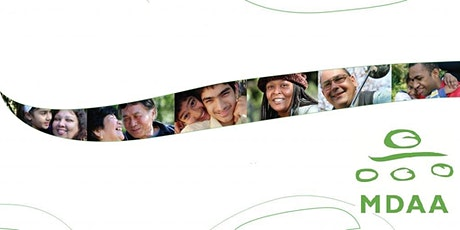 FREE / GRATIS NDIS Information Session Q&A (in Bahasa Indonesia) tickets