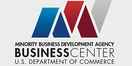 Hawai'i Economic Recovery -CARES & Economic Aid Acts Webinar tickets
