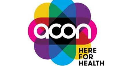 For ACON Health Donations tickets