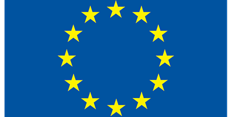 Model EU Auckland 2021 tickets
