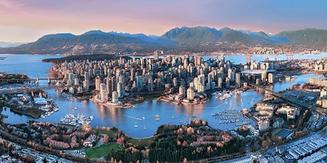 SFU Beedie School of Business - Your MBA in Vancouver, Canada tickets