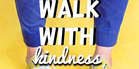 Kindness Walk tickets